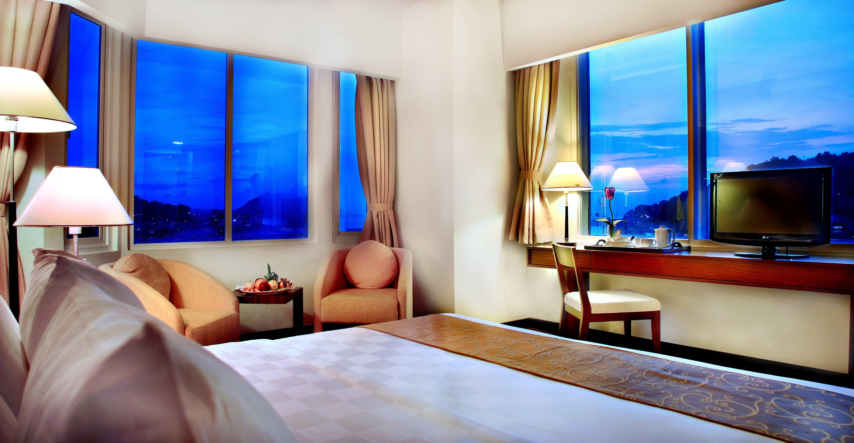 Aston Jayapura Hotel & Convention Center, Jayapura