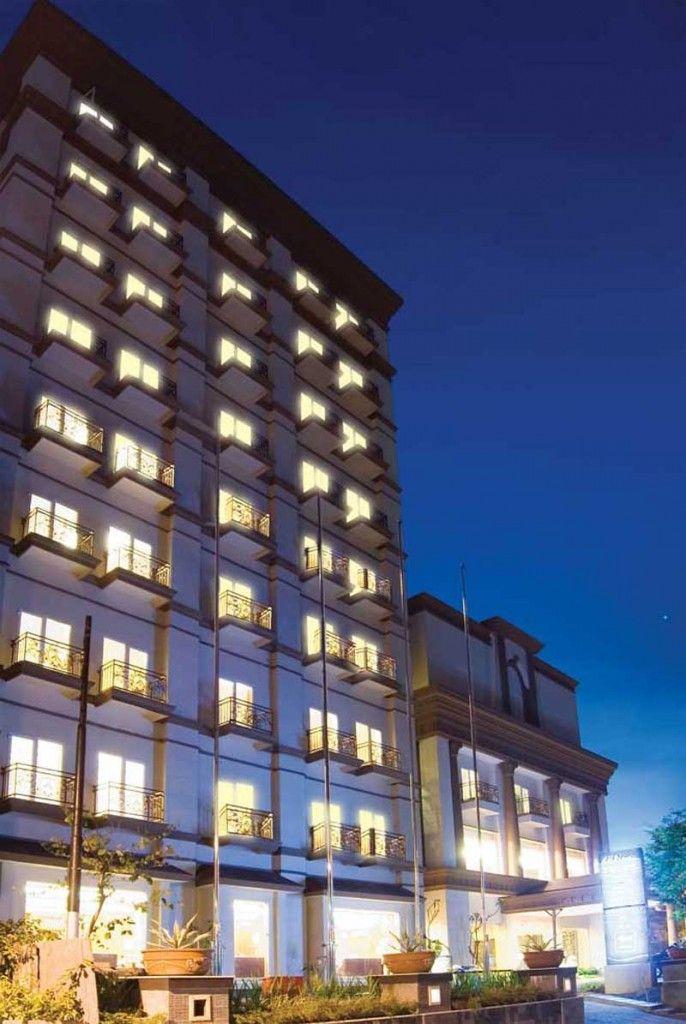 Aston Manado Hotel, Manado