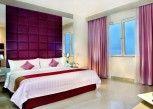 Pesan Kamar Superior - Room Only di Aston Cengkareng City Hotel
