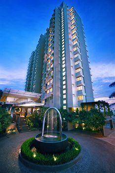 Aston Balikpapan Hotel and Residence, Balikpapan