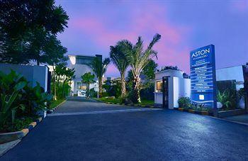 Aston Bojonegoro City Hotel, Bojonegoro