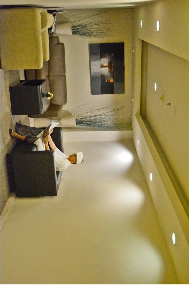 Aston Denpasar Hotel and Convention Center, Denpasar