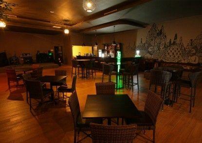 Aston Imperium Purwokerto Pub