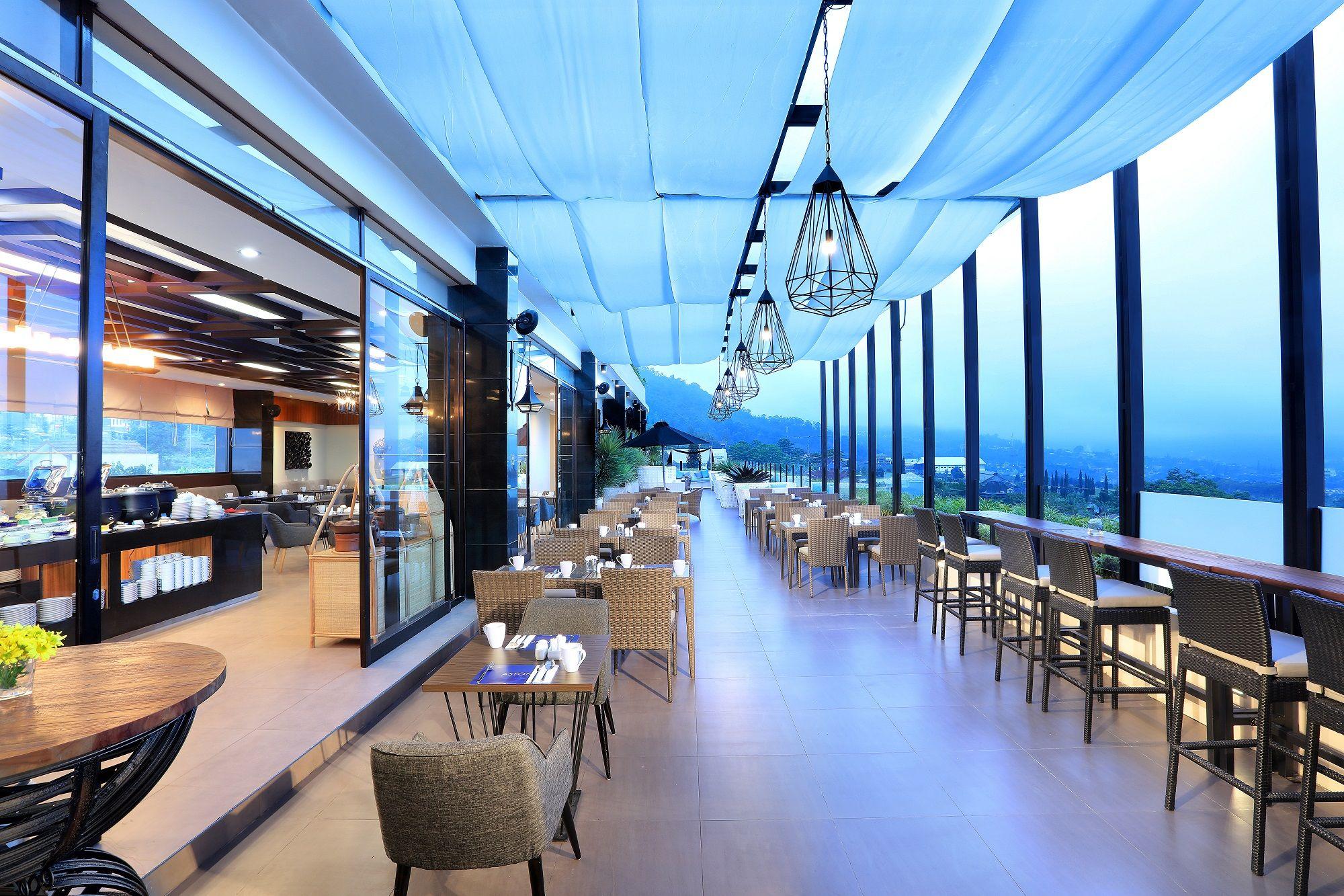 Hotels In Malang Book Promo Hotel East Java Voucher Maxone Ascent Aston Inn Batu