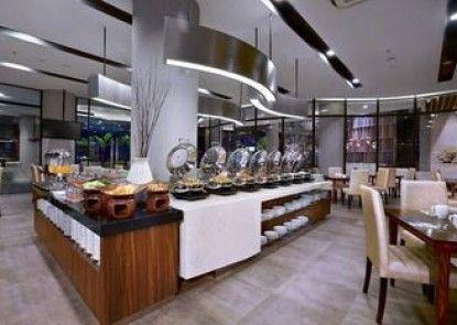 Aston Inn Mataram