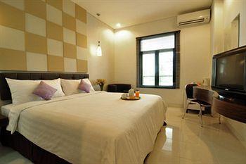 Aston Ketapang City Hotel,Ketapang