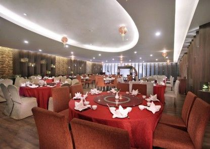 Aston Kupang Hotel & Convention Center Chinese Restaurant