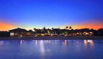 Aston Sunset Beach Resort - Gili Trawangan, Kepulauan Gili