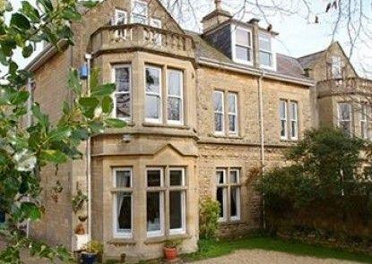 Astor House - Guest house