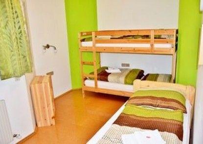 Astoria Apartments Wildschönau