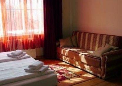 Astrid Hotel am Kurfürstendamm