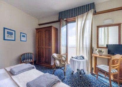 Astura Palace Hotel