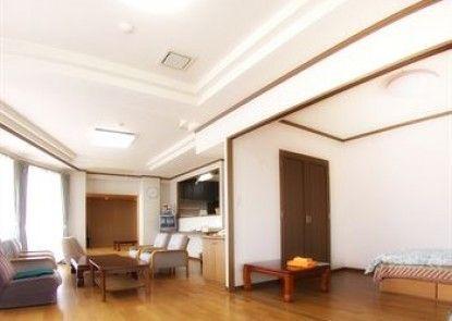 Asuka Hotel