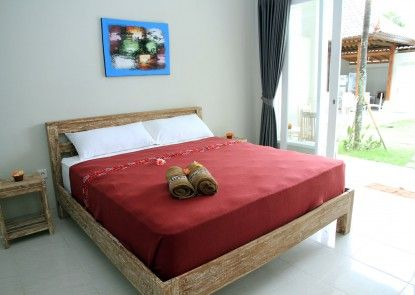 Asung Guesthouse