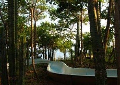 Atami Escape Resort