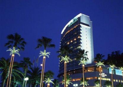 Atami Korakuen Hotel