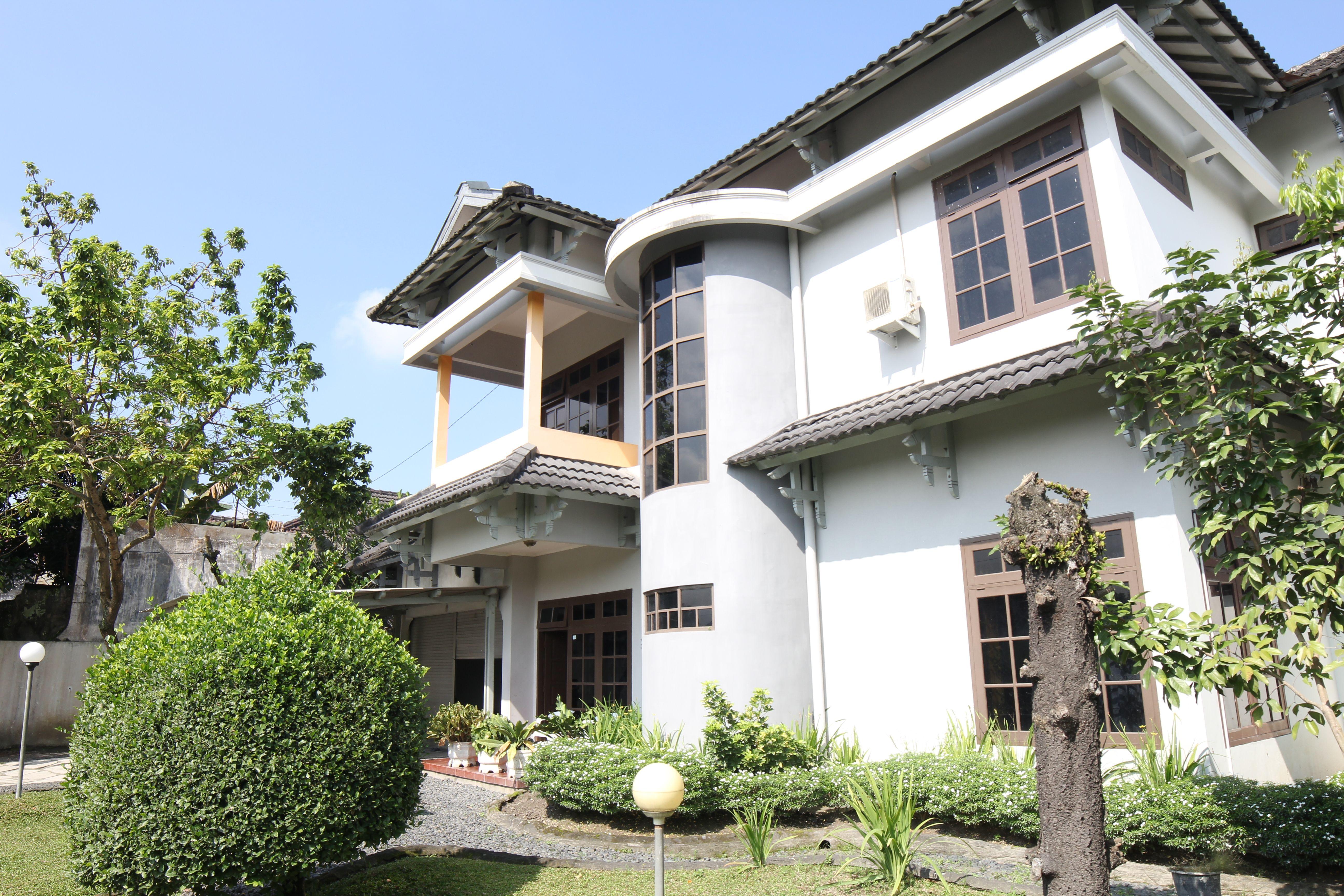 Athaya Homestay Yogyakarta, Sleman