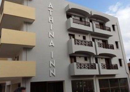 Athina Inn