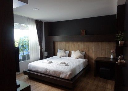 Atitaya Hotel