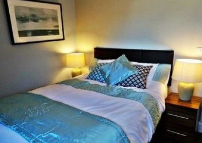 Atlantic Apartments Newquay