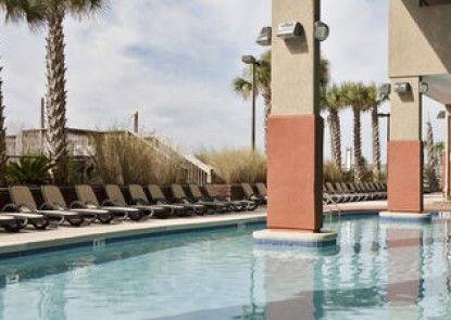 Atlantic Breeze Ocean Resort by Oceana Resorts