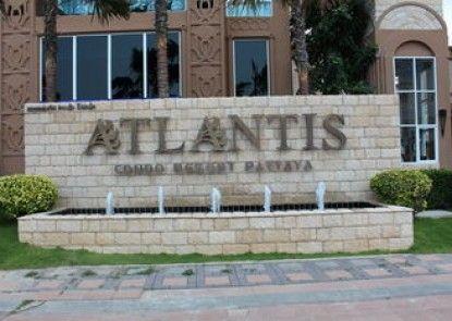 Atlantis Condo