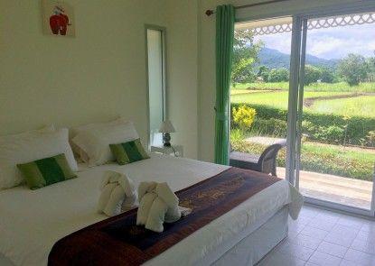 At Pai Resort