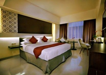 Atria Hotel Magelang