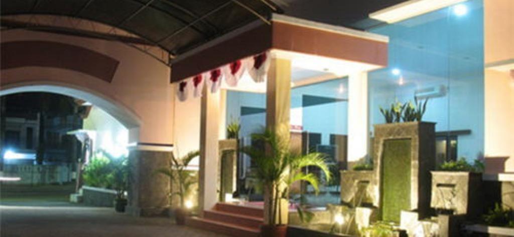 Atrium Resort and Hotel Purwokerto, Banyumas