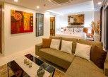 Pesan Kamar Junior Suites di At The Tree Condominium Phuket