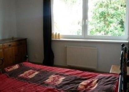 Attic Apartment Piestany