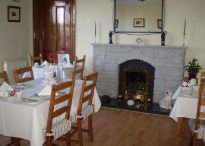 A\' Turas-Mara Guest House