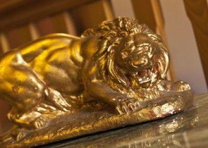 Au Lion