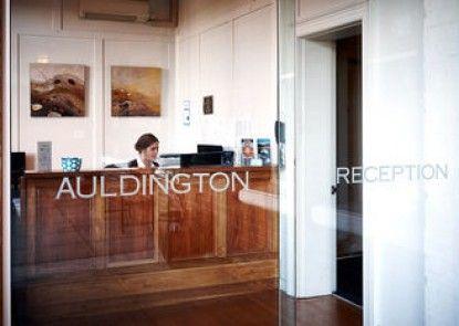 Auldington