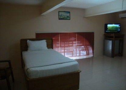 Aung Tha Pyay Hotel