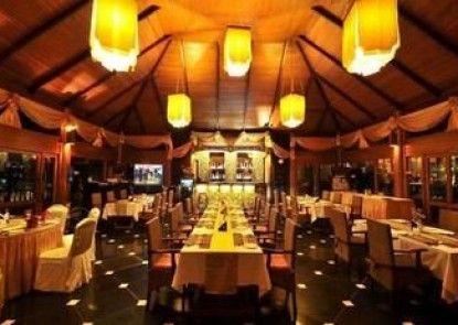Aureum Palace Hotel & Resort Nay Pyi Taw