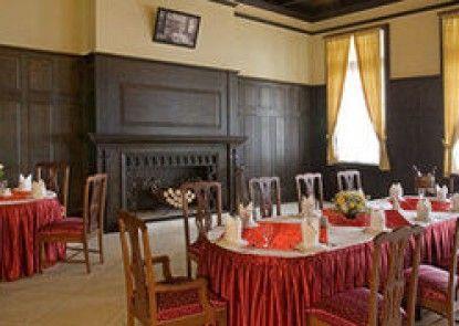 Aureum Palace Hotel & Resort Pyin Oo Lwin
