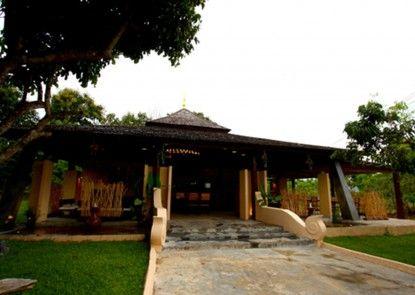 Aurora Resort Chiang Dao