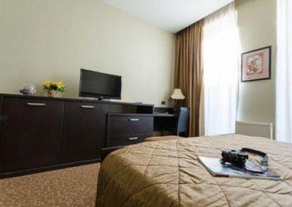 Austin Hotel Baku