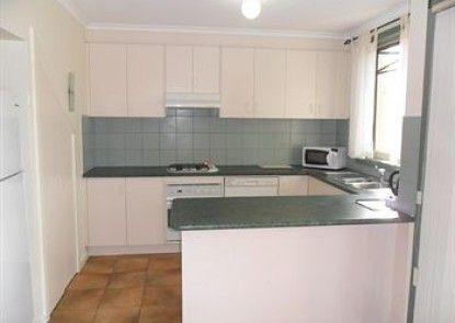 Australian Home Away @ Box Hill 32