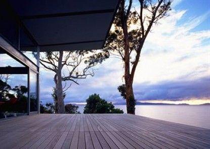 Avalon Coastal Retreat