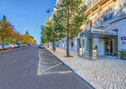 Avenida Park Residence