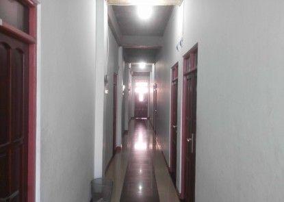 Avicenna Hotel Lain - lain
