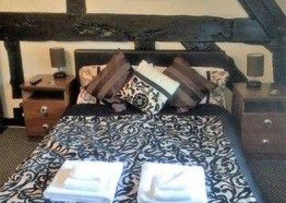 Avon Accommodation