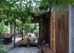 Pesan Kamar Chalet Klasik, 2 Tempat Tidur Double, Pemandangan Kebun di Awanastay Ipoh