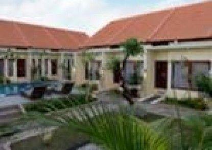 AW Residence Seminyak