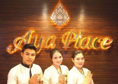 Aya Place