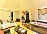 Pesan Kamar Deluxe With Pool Access Ocean View di Ayara Kamala Resort & Spa