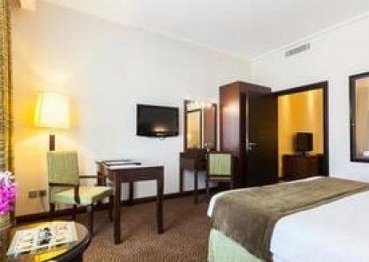 Ayass Hotel