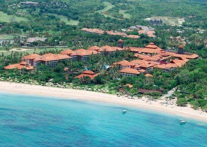 Ayodya Resort Bali Pantai
